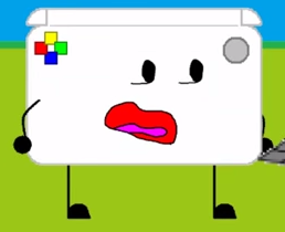 File:BFISWeirdFace7.png