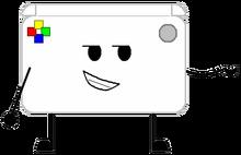 BFIS-Nintendo-Pose