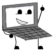 BFIS-Computery-Pose