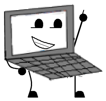 File:BFIS-Computery-Pose.png