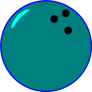File:Bowling Ball Front.png