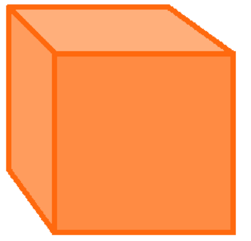 File:Cubey.png