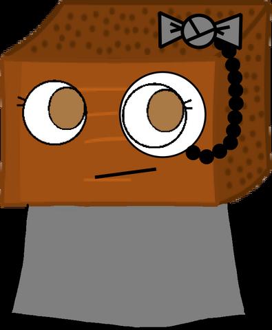 File:Brownie as a phantom.png