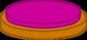Novissy cookie