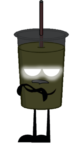 File:Lemonade as a wraith vector.png