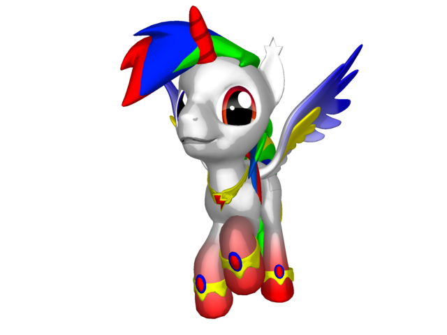 File:Nintendo as a pony.png