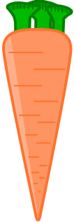 File:Carrot Body.png