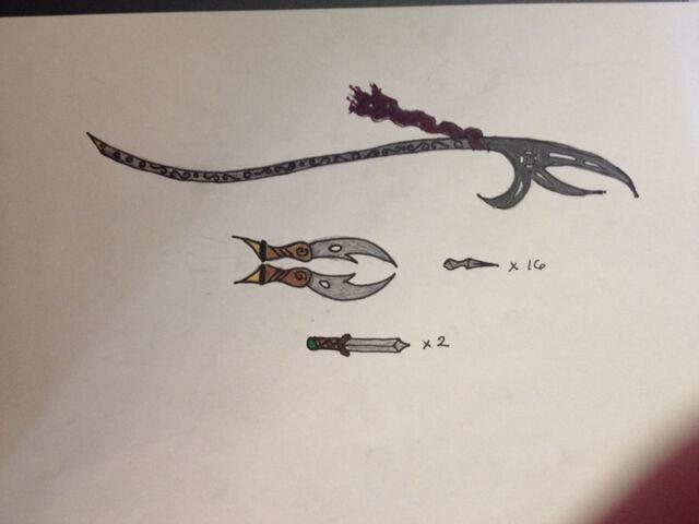 File:Satine's weapons.jpg