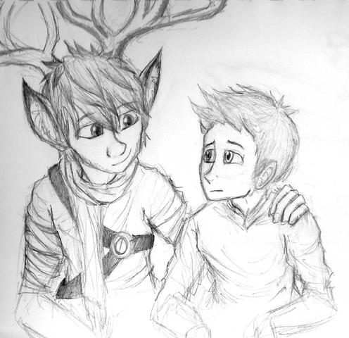 File:Deerboy.png