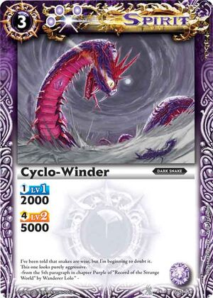 Cyclo-winder2