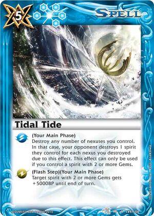 Tidaltide2