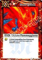 Flame-0