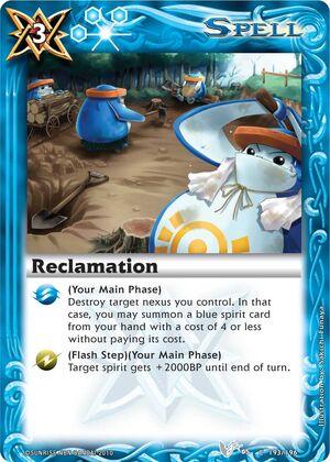 Reclamation2