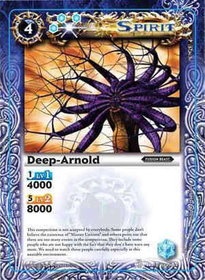 Deep-arnold2