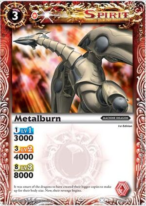 Metalburn2