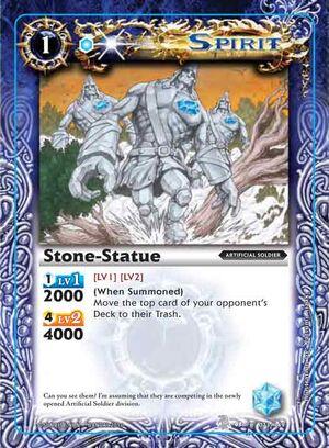 Stone-statue2