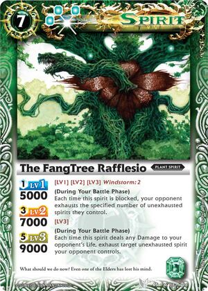 Rafflesio2