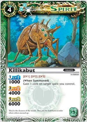 Killikabut2