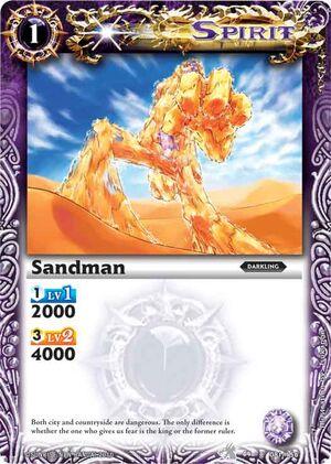 Sandman2
