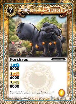 Forthros2