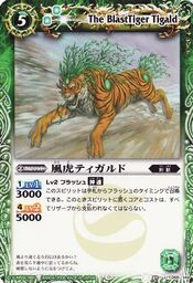 Tigald1