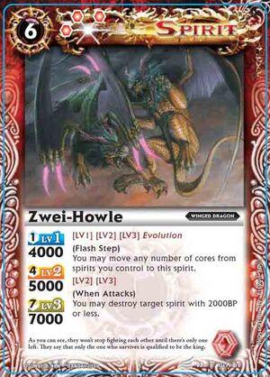 Zwei-howle2