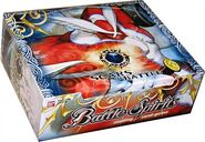 Battle-spirits-trading-card-game-scars-of-battle-series-3-booster-box-32-packs-2