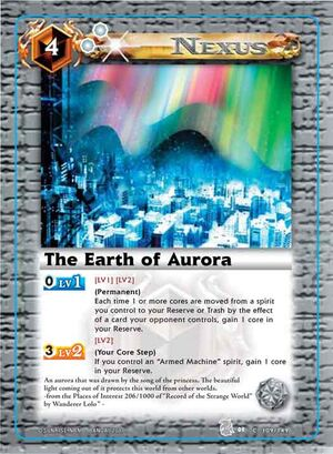 Earthofaurora2