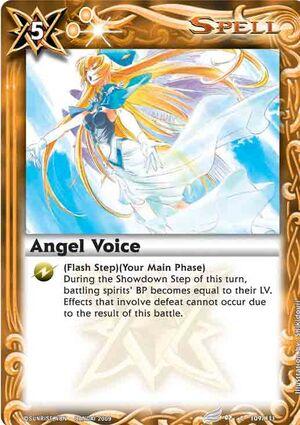 Angelvoice2