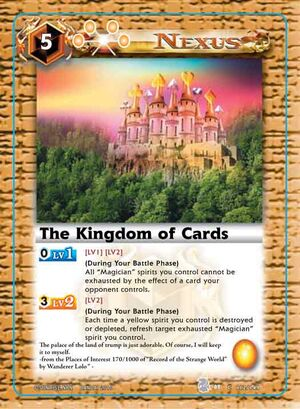 Kingdomofcards2