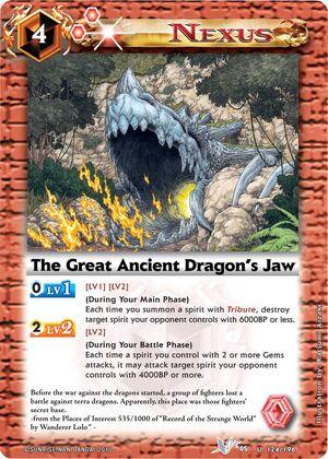 Dragonsjaw2