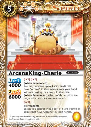 Arcanaking-charle2