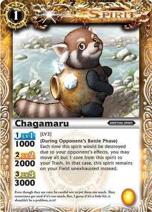 Chagamaru2