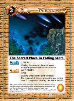 Fallingstars2