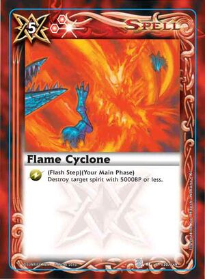 Flamecyclone2