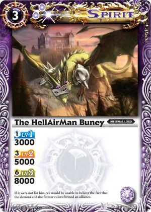 Hellairmanbuney2