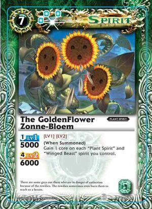 Zonne-bloem2