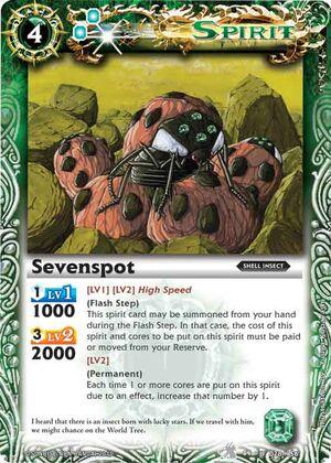 Sevenspot2