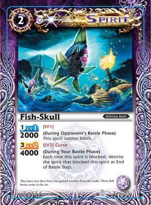 Skull-fish2