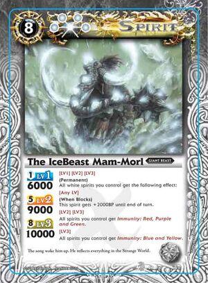 Mam-morl2