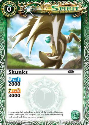 Skunks2