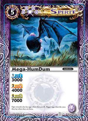 Mega-humpdump2