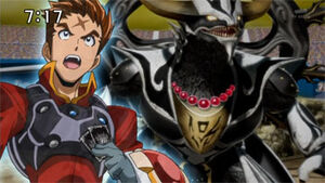 Heroes ep48