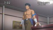 Battle Spirits Sword Eyes ep 20 (1 2) 00000