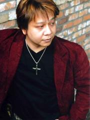 Kusunoki2