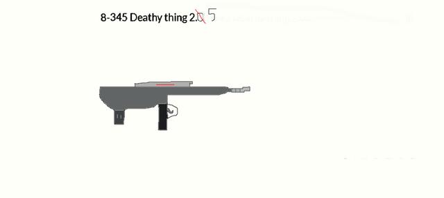 File:K00l gun.png