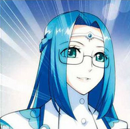 File:Ruo Ling 7.PNG