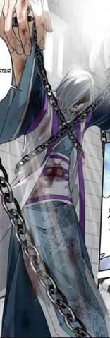 File:Xiao Yao Chained.PNG