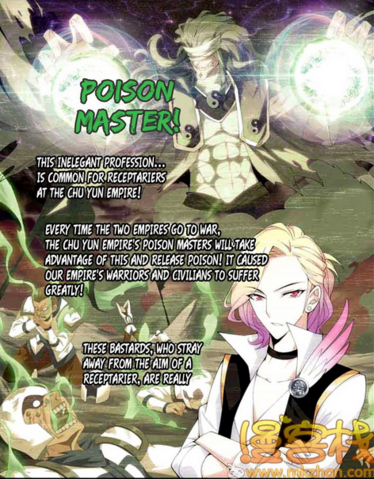 File:Poison Master.PNG