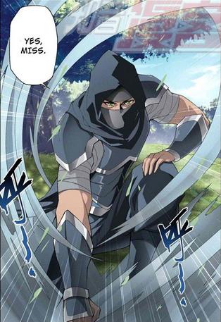 File:Unkown Ninja.PNG